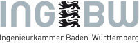 Logo von BRÜSSAU BAUPHYSIK GMBH